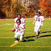 WERHS-FB9th-vs-Pascack-Hills-2013-1108-147