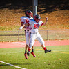 WERHS-FB9th-vs-Pascack-Hills-2013-1108-115