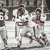 WERHS-FB9th-vs-Pascack-Hills-2013-1108-101