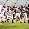 WERHS-FB9th-vs-Pascack-Hills-2013-1108-157