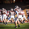 WERHS-FB9th-vs-Pascack-Hills-2013-1108-008