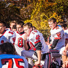 WERHS-FB9th-vs-Pascack-Hills-2013-1108-119
