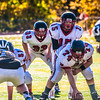 WERHS-FB9th-vs-Pascack-Hills-2013-1108-110