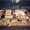 WERHS-FB9th-vs-River-Dell-20130912-087
