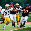 WERHS-FB9th-vs-River-Dell-20130912-018