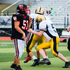 WERHS-FB9th-vs-River-Dell-20130912-100