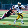 WERHS-FB9th-vs-River-Dell-20130912-084