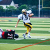 WERHS-FB9th-vs-River-Dell-20130912-086