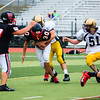 WERHS-FB9th-vs-River-Dell-20130912-099