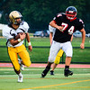 WERHS-FB9th-vs-River-Dell-20130912-017
