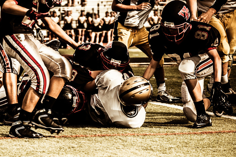 WERHS-FB9th-vs-River-Dell-20130912-005
