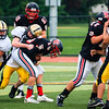 WERHS-FB9th-vs-River-Dell-20130912-101