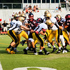 WERHS-FB9th-vs-River-Dell-20130912-003