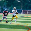 WERHS-FB9th-vs-River-Dell-20130912-082