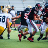 WERHS-FB9th-vs-River-Dell-20130912-093