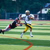 WERHS-FB9th-vs-River-Dell-20130912-083