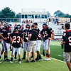WERHS-FB9th-vs-River-Dell-20130912-096