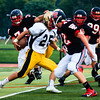 WERHS-FB9th-vs-River-Dell-20130912-019
