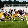 WERHS-FB9th-vs-River-Dell-20130912-002