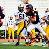 WERHS-FB9th-vs-River-Dell-20130912-014