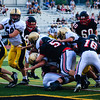 WERHS-FB9th-vs-River-Dell-20130912-090
