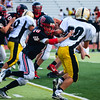 WERHS-FB9th-vs-River-Dell-20130912-095