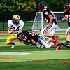 WERHS-FB9th-vs-River-Dell-20130912-009
