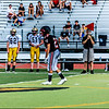 WERHS-FB9th-vs-River-Dell-20130912-006
