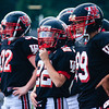 WERHS-FB9th-vs-River-Dell-20130912-097