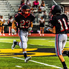 WERHS-FB9th-vs-River-Dell-20130912-011