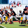 WERHS-FB9th-vs-River-Dell-20130912-013