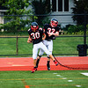 WERHS-FB9th-vs-River-Dell-20130912-016