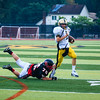 WERHS-FB9th-vs-River-Dell-20130912-085