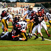 WERHS-FB9th-vs-River-Dell-20130912-004