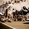 WERHS-FB9th-vs-River-Dell-20130912-012