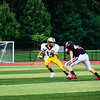 WERHS-FB9th-vs-River-Dell-20130912-007