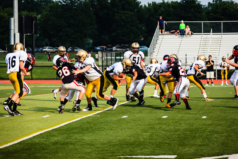 WERHS-FB9th-vs-River-Dell-20130912-001