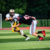 WERHS-FB9th-vs-River-Dell-20130912-008