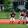 WERHS-FB9th-vs-River-Dell-20130912-015