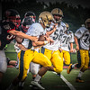 WERHS-FB9th-vs-River-Dell-20130912-020