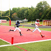 WERHS-FB9th-vs-West-Orange-20130923-058