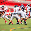 WERHS-FB9th-vs-West-Orange-20130923-053