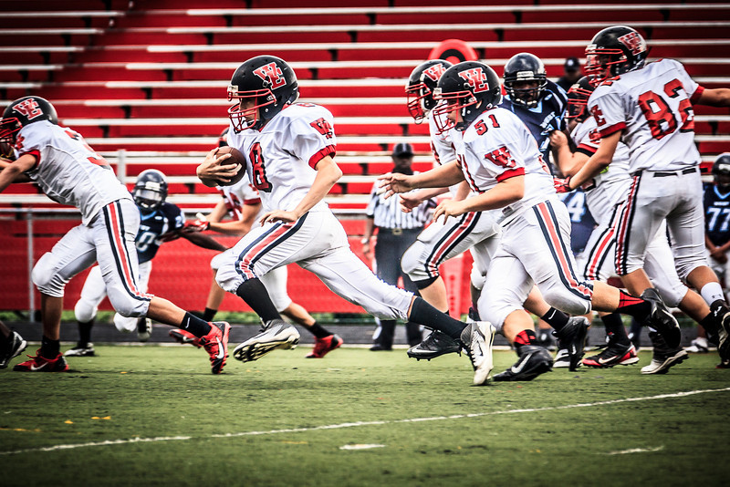 WERHS-FB9th-vs-West-Orange-20130923-007