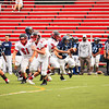 WERHS-FB9th-vs-West-Orange-20130923-032