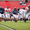 WERHS-FB9th-vs-West-Orange-20130923-042