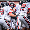 WERHS-FB9th-vs-West-Orange-20130923-051
