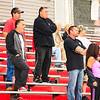 WERHS-FB9th-vs-West-Orange-20130923-031