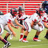WERHS-FB9th-vs-West-Orange-20130923-056