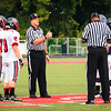 WERHS-FB9th-vs-West-Orange-20130923-002