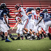 WERHS-FB9th-vs-West-Orange-20130923-044